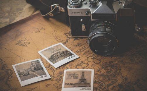 Voici ce que vous devez savoir avant de voyager à l'étranger