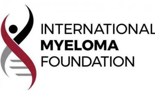 Webinaire de l'IMF sur la COVID-19 et le myélome