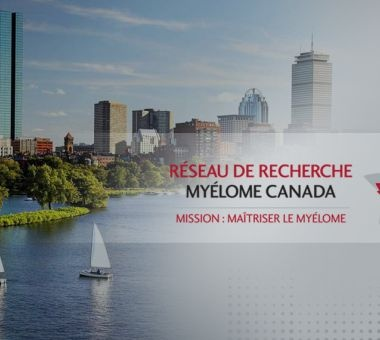 RRMC 005 - L'étude BOSTON
