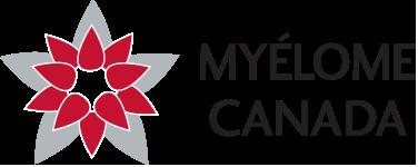 Myélome Canada